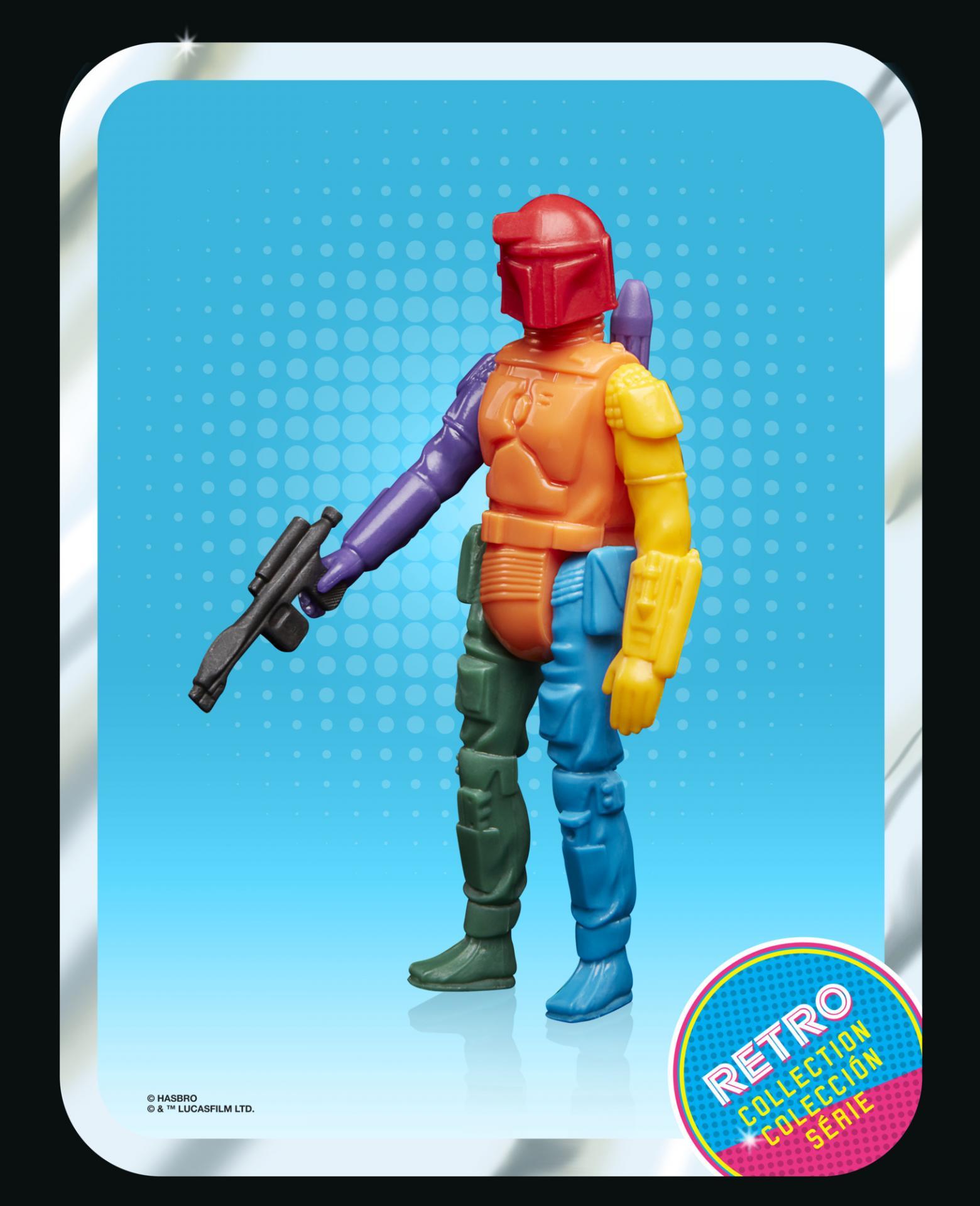 Star wars the retro collection boba fett prototype edition4