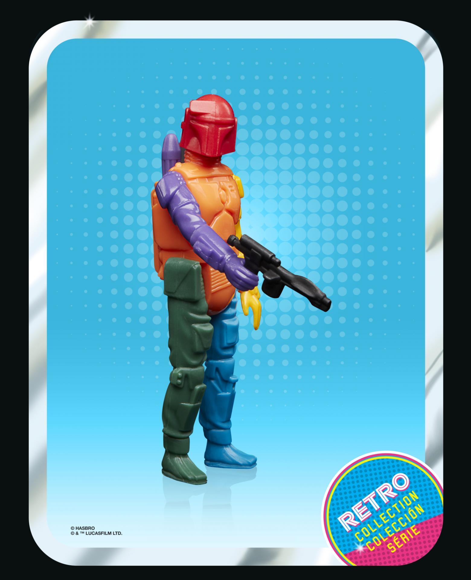 Star wars the retro collection boba fett prototype edition7