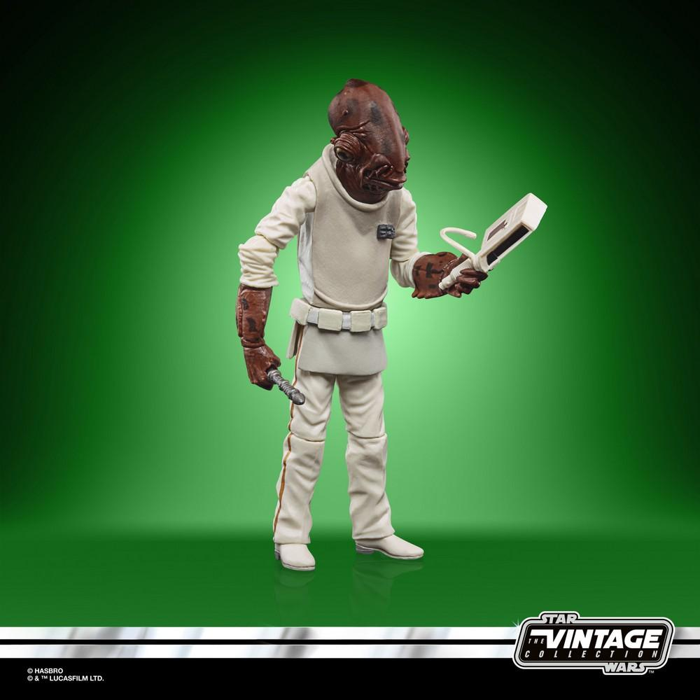 Star wars the vintage collection admiral ackbar3