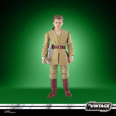 STAR WARS - THE VINTAGE COLLECTION - Anakin Skywalker