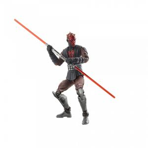 Star wars the vintage collection darth maul mandalore 2
