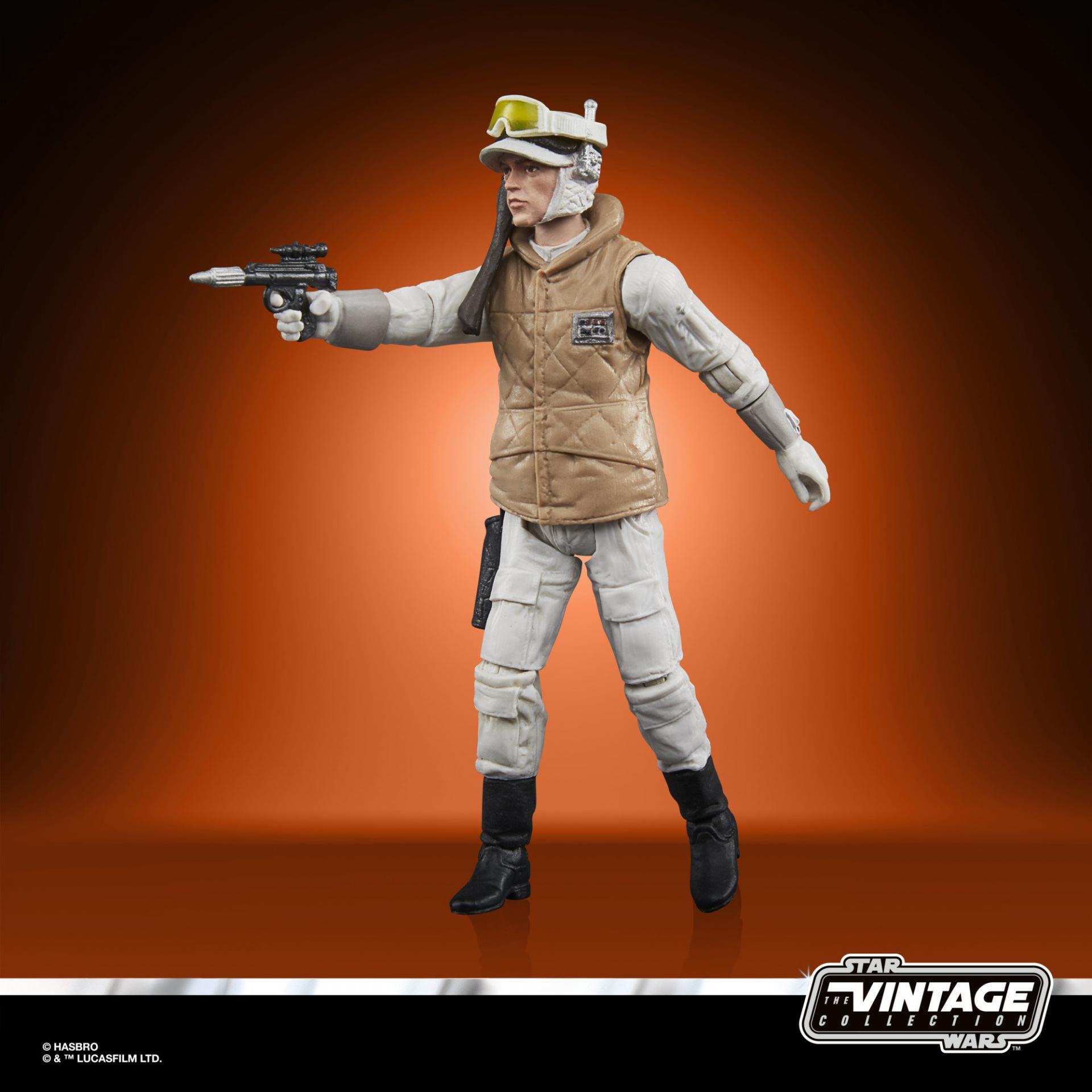 Star wars the vintage collection rebel soldier echo base battle gear 3