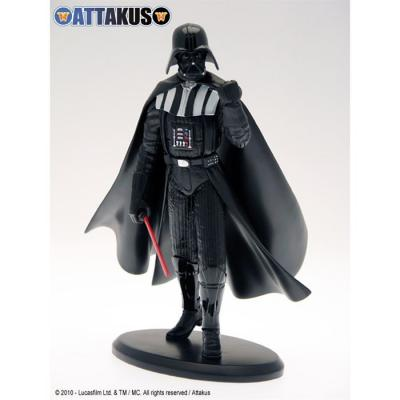 STAR WARS Darth Vader (Dark Vador) Elite collection 1/10 Attakus 21cm