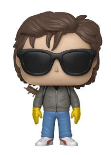 STRANGER THINGS - Funko POP TV - Steve with Sunglasses Vinyl Figure 10cm