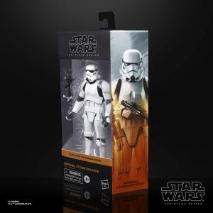 Sw bl r1 stormtrooper1