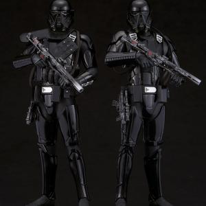 Sw117 artfxp deathtrooper 2pack 01