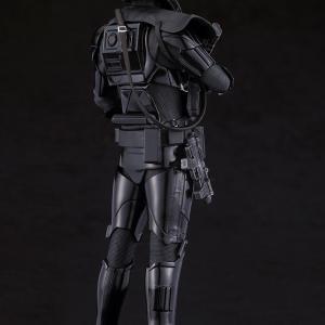 Sw117 artfxp deathtrooper 2pack 04