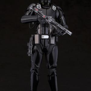 Sw117 artfxp deathtrooper 2pack 05