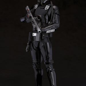 Sw117 artfxp deathtrooper 2pack 06