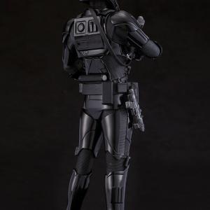 Sw117 artfxp deathtrooper 2pack 08