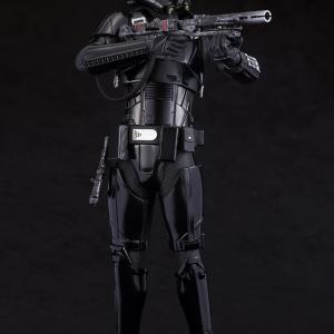 Sw117 artfxp deathtrooper 2pack 09