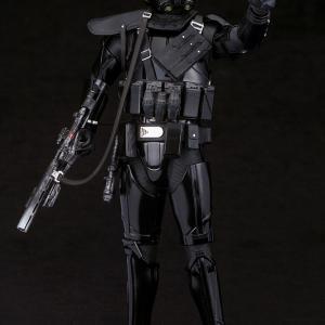 Sw117 artfxp deathtrooper 2pack 10