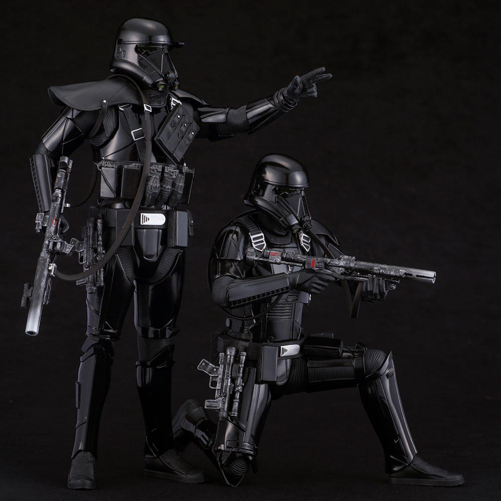 Sw117 artfxp deathtrooper 2pack 19