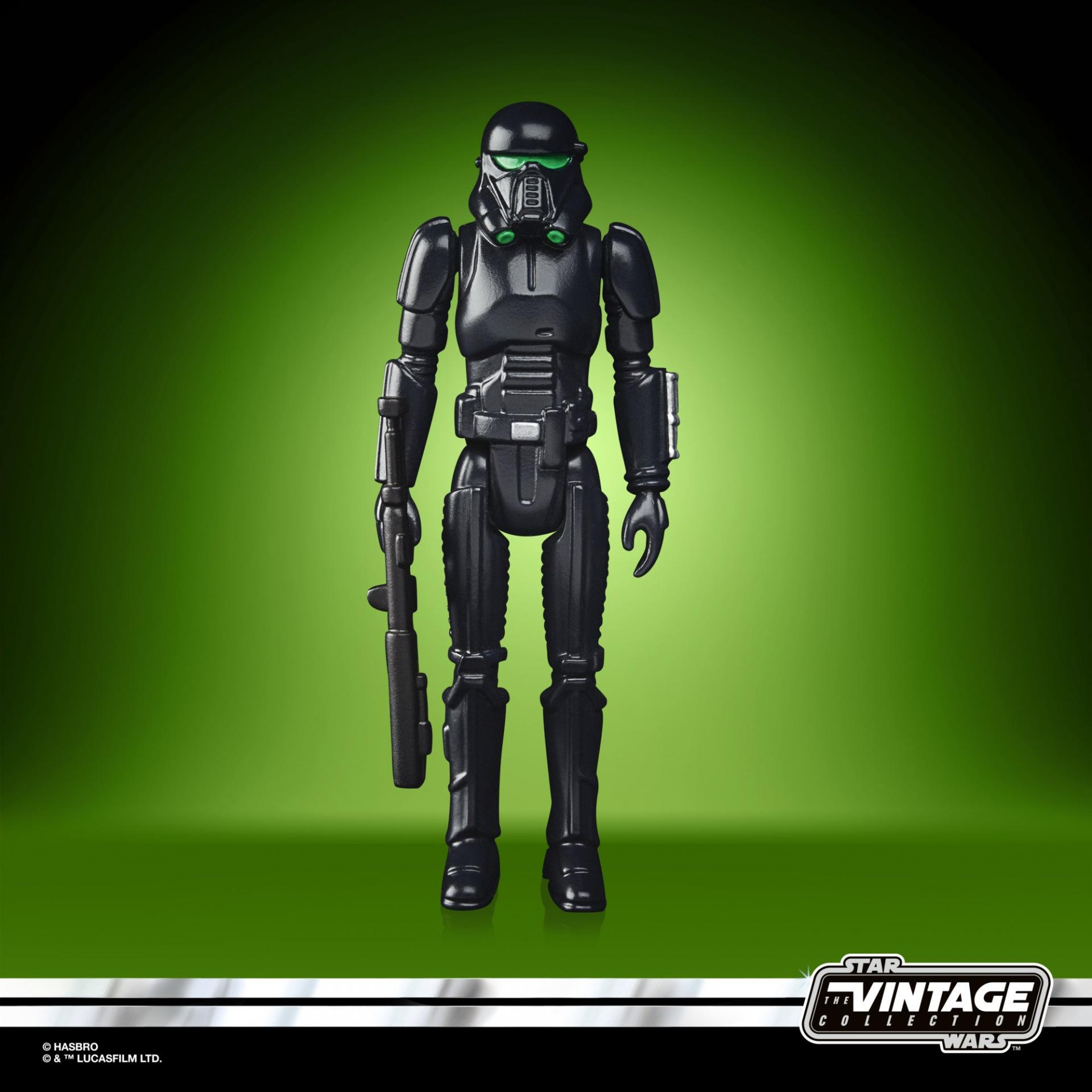 Tar wars the retro collection the mandalorian imperial death trooper1