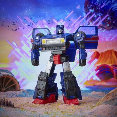 Transformers hasbro generations legacy deluxe autobot skids