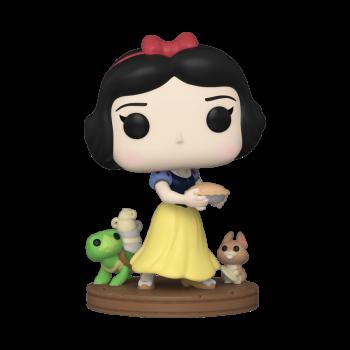 Ultimate Princess - Funko POP Disney - Snow White 10cm