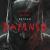 Urban comics fcbd 2019 batman damned