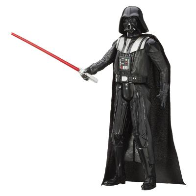 Star Wars Episode III Ultimate 2015 Wave 1 Darth Vader figurine 30 cm